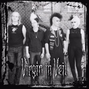 virgin-in-veil-deviances