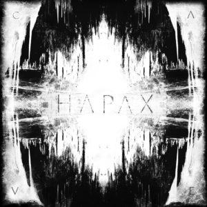 hapaxcave
