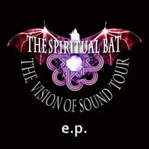 thespiritualbatvisionofsound